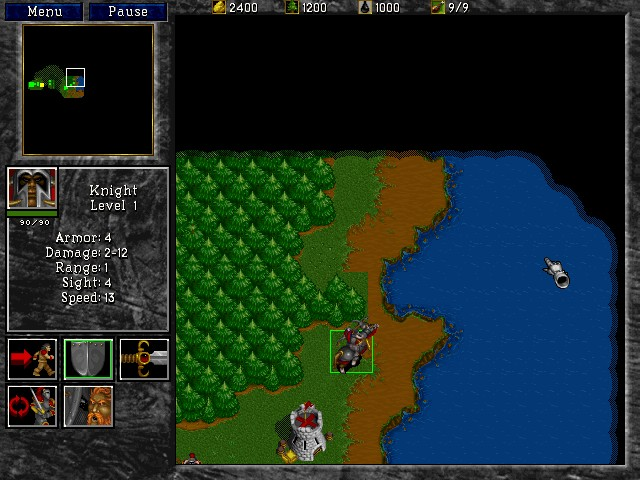 Warcraft 2 maps timothy johnson warcrafttwo23 warcrafttwo24 gumiabroncs Image collections